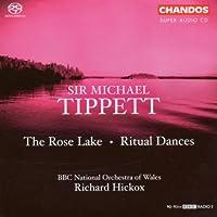 Rose Lake / Ritual Dances