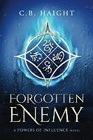 Forgotten Enemy