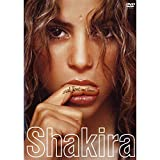 Shakira Oral Fixation Tour/ [DVD] [Import]