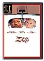 Driving Miss Daisy [DVD] [Region 1] [US Import] [NTSC] [並行輸入品]