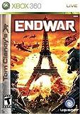 End War-Nla