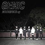 抱きしめたら / GENIC