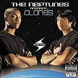 Neptunes Presents Clones