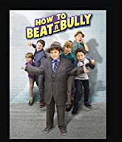 How To Beat A Bully [Blu-ray]