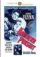 Northern Pursuit [DVD]