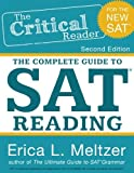 The Critical Reader, 2nd Edition by Erica L. Meltzer(2015-07-28)