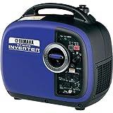 YAMAHA(ヤマハ) 【純正部品】ヤマハ発電機 インバーター CAACHH_VHHRH