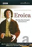 Eroica [DVD] [Import]
