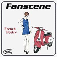 """French Poetry (7"""") [Analog]"""