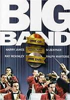 Big Band [DVD] [Import]