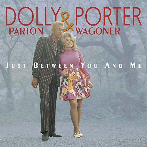 JUST BETWEEN YOU AND ME-COMPLETE RECORDINGS 1967