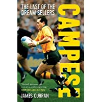 Campese: the last of the dream sellers