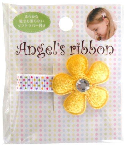 Angel's ribbon エンジェルズリボン(フラワー1ケ入) AR-AFLW004