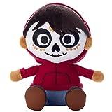 ディズニーキャラクター リメンバー・ミー ビーンズコレクション ミゲル ぬいぐるみ 高さ約15cm