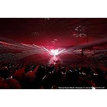 【早期購入特典あり】LIVE AT TOKYO DOME (通常盤)(オリジナルステッカー予定)[DVD]