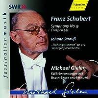 Franz Schubert: Symphony No. 9 (2002-06-24)