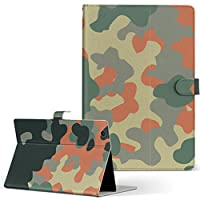 dtab Compact d-02K docomo ドコモ タブレット 手帳型 タブレットケース タブレットカバー カバー レザー ケース 手帳タイプ フリップ ダイアリー 二つ折り 003900
