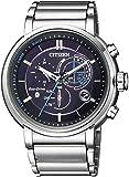 [シチズン]CITIZEN 腕時計 エコ・ドライブ Bluetooth BZ1001-86E メンズ