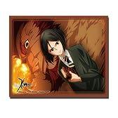 ブシロードスリーブコレクションHG (ハイグレード) Vol.203 Fate/Zero 『ウェイバー&ライダー』