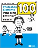Photoshop Elements プロ顔負けのレタッチ技 100