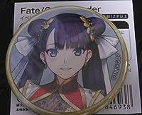 Fate/Grand Order Fes. 2018 FGO フェス 霊基召喚缶バッジ 書き下ろしサーヴァント マルタ