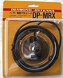 第一電波工業 ダイヤモンド DP-MRX ハンディ機用マグネットベース(ケーブル付き)