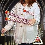 ◆手品?マジック◆チャイニーズ????/祝◆K7511