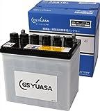 GS YUASA [ ジーエスユアサ ] 国産車バッテリー [ HJ ・H ] HJ 30A19L