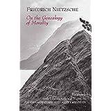 On the Genealogy of Morality (Hackett Classics)