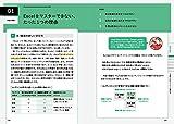 できるYouTuber式 Excel 現場の教科書(「本×動画」で学ぶ新しい独習~180万回再生の実績! ) 画像