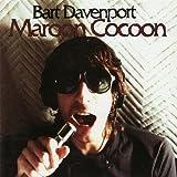 Maroon Cocoon