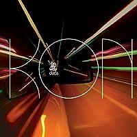 On My Way Dubs [7 inch Analog]