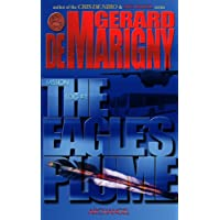 The Eagle's Plume (ARCHANGEL, Mission Log #1) (English Edition)