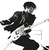 The Others / MIYAVI