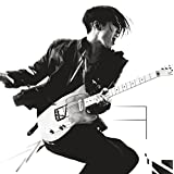The Others(初回限定盤)(DVD付)【特典なし】