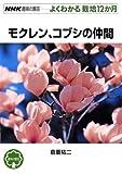 モクレン、コブシノ仲間 (NHK趣味の園芸 よくわかる栽培12か月)
