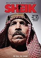 Sheik [DVD]