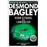 High Citadel / Landslide (English Edition)