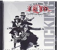 O.G. Funk: Locking 2