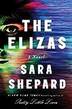 The Elizas: A Novel (English Edition)