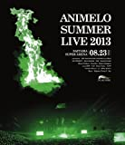 Animelo Summer Live 2013 -FLAG N...[Blu-ray/ブルーレイ]