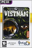 Line of Sight: Vietnam (輸入版)