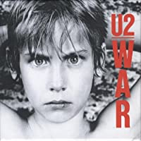 War(DELUXE EDITION)