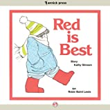 Red Is Best (English Edition)