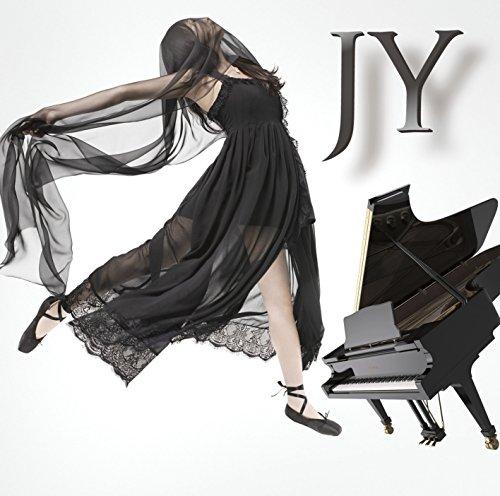 JYのアルバム『Many Faces -多面性-』収録曲を紹介!元KARA・ジヨンの才能溢れる一枚!の画像