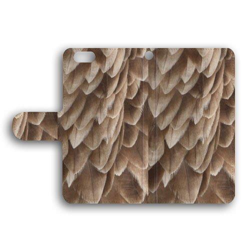 ARROWS /F-M01 /M /手帳型 リアルアニマル柄(鳥) 手帳ケース 手帳カバー スマホ ケース スマホ カバー スマホカバー ブックタイプ PUレザー q1132-a0030-lec_am(3)