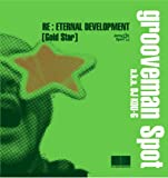 Re:Eternal Development(Gold Star)
