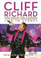 Still Reelin' And A-Rockin': Live In Sydney (NTSC Region All) [DVD]