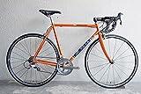 K)DE ROSA(デローザ) NEO PRIMATO(ネオプリマート) ロードバイク 2006年 -サイズ