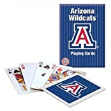 Arizona Playing Cards おもちゃ [並行輸入品]